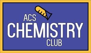 ChemClubPoster2014-1-01